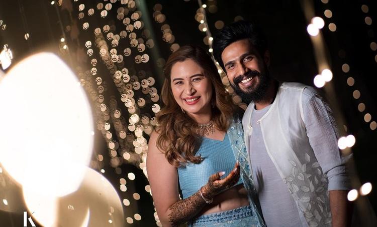 jawala gutta, actor vishnu vishal, tamil actor vishnu vishal, vishnu vishal- jawala gutta wedding date, vishnu vishal- jawala gutta wedding announcement, aaranya movie, vishnu vishal movies, ie malayalam