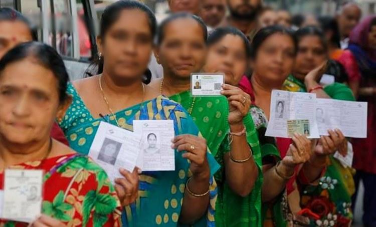 Ramesh Chennithala, Fake Vote, Kerala Assembly Election 2021, രമേശ് ചെന്നിത്തല, കള്ളവോട്ട് ആരോപണം, കേരള നിയമസഭാ തിരഞ്ഞെടുപ്പ് 2021