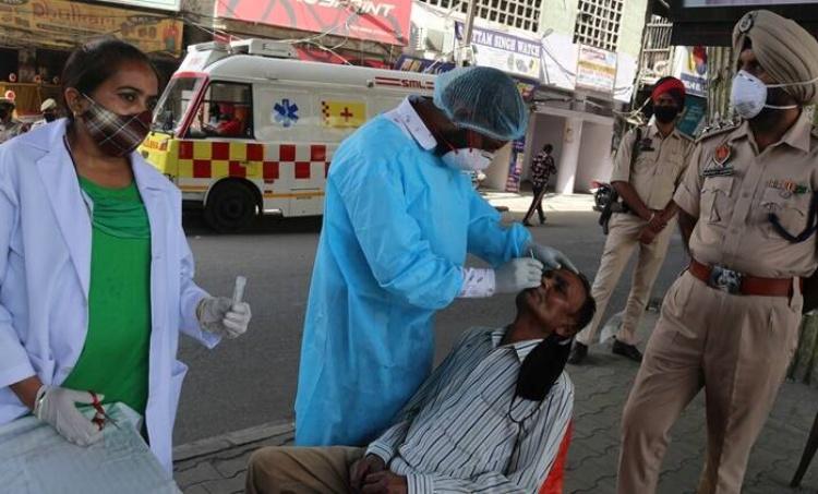 India, ഇന്ത്യ, UN, യുഎൻ, Vaccine Supply, വാക്സിൻ വിതരണം, Covid-19, കോവിഡ് -19, Covid -19 Vaccine, കോവിഡ് -19 വാക്സിൻ, ie malayalam