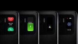 Xiaomi MI 11 pro, Xiaomi Mi 11 ultra, Xiaomi mi 11 pro camera, Xiaomi mi 11 ultra camera, Xiaomi mi 11 pro price, xiaomi mi 11 ultra price, mi 11 pro price, mi 11 ultra price, mi 11 pro camera, mi 11 ultra camera, mi 11 pro price in india, mi 11 ultra price in india, IE Malayalam, ഐഇ മലയാളം
