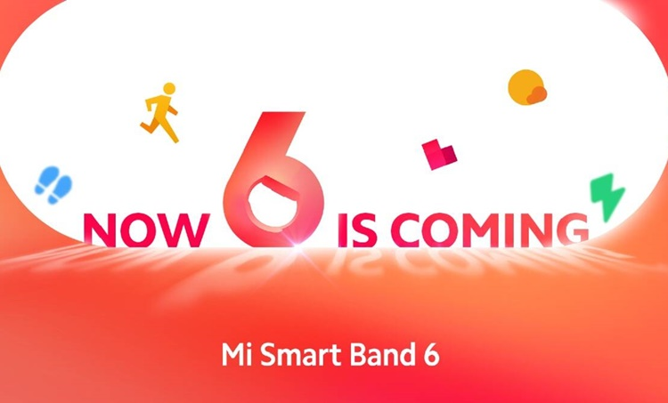xiaomi, ഷവോമി, xiaomi india, ഷവോമി ഇന്ത്യ, xiaomi mi band, ഷവോമി മി ബാൻഡ്, mi band 5, മി ബാൻഡ് 5, mi band 6, മി ബാൻഡ് 6, new mi band launch, പുതിയ മി ബാൻഡ് ലോഞ്ച്, new mi band features, പുതിയ മി ബാൻഡ് ഫീച്ചറുകൾ, mi band 6 features, മി ബാൻഡ് 6 ഫീച്ചറുകൾ, mi band 6 specifications, മി ബാൻഡ് 6 സ്പെസിഫിക്കേഷൻ, ie malayalam