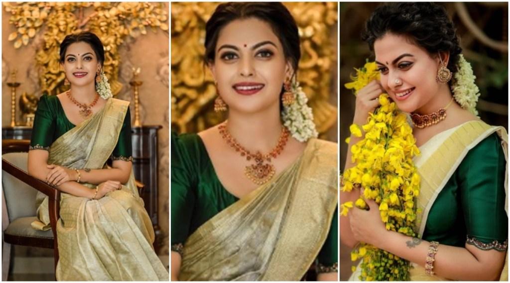 Anusree, Anusree photos, Anusree actress