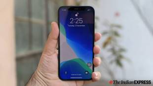 flipkart sale, flipkart offers, flipkart 2021 sale, iPhone 11 discount, iPhone 12 discount, iPhone 12 price, iPhone 12 vs iPhone 12 mini, Mi 10T, Realme X7 5G, LG Wing, Realme X50 Pro 5G, Pixel 4A