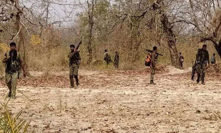 sukma chhattisgarh naxal attack, Chhattisgarh maoist attack, Chhattisgarh naxal attack, Bijapur maoist attack, Chhattisgarh news, മാവോയിസ്റ്റ്, സുരക്ഷാ സേന, ഛത്തീസ്ഗഡ്, ie malayalam