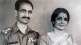 Brigadier Atma Singh, Brigadier Atma Singh death, delhi war hero death, kiran choudhry, delhi corona cases today, delhi news