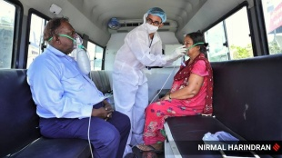 covid 19, coronavirus, covid 19 india, coronavirus india, covid 19 second wave, coronavirus second wave, lockdown, delhi lockdown, rajasthan lockdown, delhi lockdown date, delhi lockdown rules, rajasthan lockdown date, rajasthan lockdown rules, lockdown news, corona cases in india, coronavirus news, covid 19 latest news, maharashtra covid 19 cases,coronavirus latest news, ie malayalam