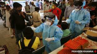 coronavirus, coronavirus news, india covid 19 news, lockdown news, lockdown in up, covid 19 lockdown news, coronavirus lockdown news, lockdown in india, coronavirus india, coronavirus india news, delhi night curfew, delhi night curfew news, delhi night curfew rules, corona cases in india, india news, covid 19 lockdown latest news, coronavirus news, covid 19 latest news, maharashtra covid 19 cases, covid 19 india, coronavirus new cases in india, india coronavirus news, india coronavirus latest news