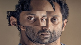 joji malayalam movie, joji review, joji rating, joji movie review, joji movie download, joji movie watch online, joji movie tamilrockers, joji movie torrent, joji movie telegram, joji fahadh faasil, joji movie prime, joji movie poster, ജോജി, ജോജി ഫഹദ്, ഐ ഇ മലയാളം, ഇന്ത്യന്‍ എക്സ്പ്രസ്സ്‌ മലയാളം, iemalayalam, indian express malayalam