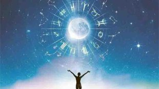 വാരഫലം, ദിവസ ഫലം മലയാളം, രാശിഫലം, today horoscope, Horoscope of the Week (April 18- April 24, 2021), astrology, നിങ്ങളുടെ ദിവസ ഫലം ഇന്ന്, horoscope, ജ്യോതിഷം, astrology, ജാതകം, horoscope today in Malayalam, ജാതകം മലയാളത്തിൽ, horoscope in Malayalam, ദിവസഫലം ഇന്ന്, today horoscope virgo, ഇന്നത്തെ നക്ഷത്രഫലം,daily horoscope, നിങ്ങൾക്ക് ഈ ദിവസം എങ്ങനെ?,horoscope today, astrology, ജ്യോതിഷം മലയാളത്തിൽ, രാശിഫലം മലയാളത്തിൽ,daily horoscope virgo, astrology, astrology today, horoscope today scorpio, horoscope taurus, horoscope gemini,ദിവസങ്ങളും പ്രത്യേകതകളും, horoscope leo, horoscope cancer, horoscope libra, horoscope aquarius, leo horoscope, leo horoscope today, peter vidal, പീറ്റർ വിഡൽ, പീറ്റർ വിടൽ, ie malayalam, ഐഇമലയാളം, നിങ്ങളുടെ ഇന്ന്