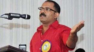 KM Shaji, കെ.എം ഷാജി, UDF, യുഡിഎഫ്, vigilance, വിജിലൻസ്, iemalayalam, ഐഇ മലയാളം