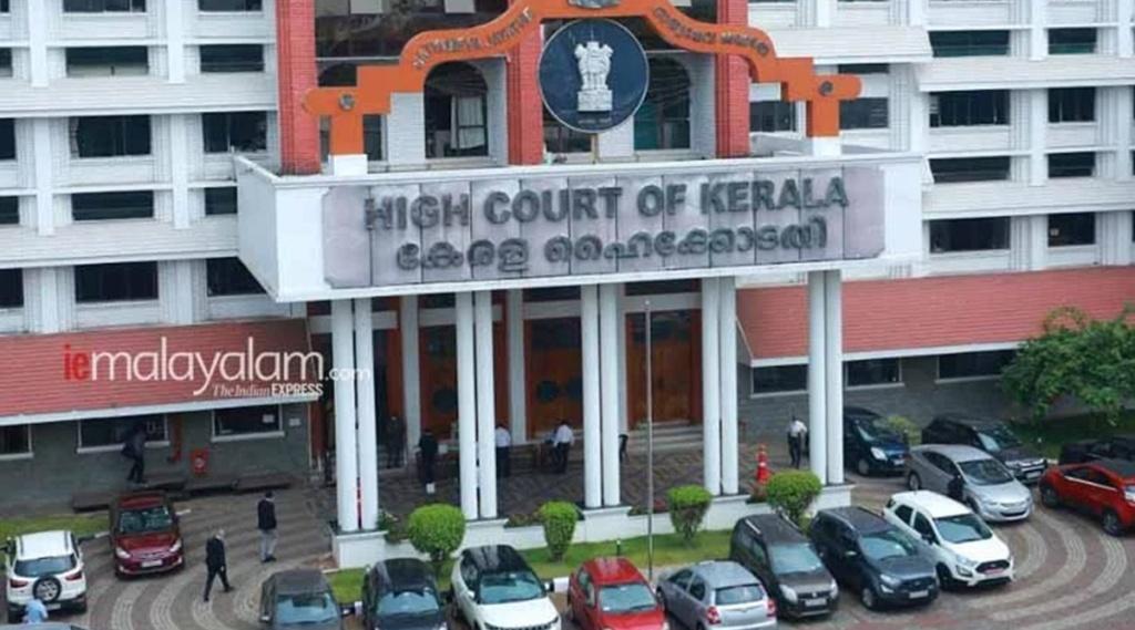 Kerala High Court, Covid Vaccine, കോവിഡ്-19, coronavirus, കൊറോണ വൈറസ്, coronavirus vaccine, കൊറോണ വൈറസ് വാക്സിന്, covid-19 vaccine, കോവിഡ്-19 വാക്സിന്, coronavirus vaccine india, കൊറോണ വൈറസ് വാക്സിന് ഇന്ത്യ, covid-19 vaccine kerala, india uae flight news, new travel guildelnes uae, covid vaccination certificate uae, GDRFA approval India-UAE Flight News, UAE travel update Abu Dhabi, Etihad Kochi- Abu Dhabi service, Etihad Thiruvananthapuram- Abu Dhabi service, Etihad Kochi- Abu Dhabi ticket fare, Etihad Thiruvananthapuram- Abu Dhabi ticket fare, Air India Express Kochi-Dubai service, Air India Express Kochi-Dubai ticket fare, Air India Express Kannur-Sharjah service, Air India Express Kannur-Sharjah ticket fare, Air India Express Kozhikode-Dubai service, Air India Express Kozhikode-Dubai ticket fare, UAE travel update quarantine, UAE travel update Ras Al Khaimah, UAE travel update Ras Al Khaimah quarantine, UAE travel update Sharjah, UAE travel update Dubai, UAE travel update Sharjah, how to check vis validity, how to apply UAE re-entry, How to apply for UAE travel permit, UAE travel permit visa lapse, UAE travel permit re-entry, UAE travel permit visa expired, Dubai GDRFA approval, Dubai ICA approval, India-UAE flight service, Air India Express, Fly dubai, Air Arabia, Emirates, Kochi-Dubai flght fare, Kochi-Dubai flight ticket price, Kochi-Dubai flight ticket fare, Kochi-Abu Dhabi flight fare, Kochi-Abu Dhabi flight ticket price,Kochi-Abu Dhabi flight ficket fare, Kochi-Sharjah flight fare, Kochi-Sharjah flight ticket fare, Kochi-Sharjah Dhabi flight ticket price, Kochi-Dubai flight Emirates, Kochi-Dubai flight fare Emirates, Kochi-Abu Dhabi flights, Kochi-Abu Dhabi flights Etihad airways, Kochi-Abu Dhabi flight fare, Kochi-Abu Dhabi flight ticket fare, Kochi-Abu Dhabi flight ticket price, UAE Flights From India, india to uae flight news today, india to uae flight news latest, india to uae flight news emirates, india to uae flight news today in malayalam, india to u