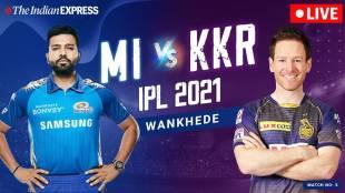 IPL, ഐപിഎല്, IPL Updates, ഐപിഎല് അപ്ഡേറ്റ്സ്, IPL Match Preview, IPL Live Score, ഐപിഎല് ലൈവ് സ്കോര്, MI vs KKR, മുംബൈ - കൊല്ക്കത്ത, MI vs KKR Updates, MI vs KKR Live Score, MI vs KKR head to head, Mumbai Indians, മുംബൈ ഇന്ത്യന്സ്, Kolkata Knight Riders, കൊല്ക്കത്ത നൈറ്റ് റൈഡേഴ്സ്, IPL Match five, Rohit Sharma, രോഹിത് ശര്മ, Rohit Sharma vs KKR, Rohit Sharma batting, Krunal Pandya, ക്രുണാല് പണ്ഡ്യ, Hardik Pandya, ഹാര്ദിക് പാണ്ഡ്യ, Ishan Kishan, ഇഷാന് കിഷന്, Suryakumar Yadav, സൂര്യകുമാര് യാദവ്, Eoin Morgan, Jasprit Bumrah, Sports News, IPL News, ഐപിഎല് വാര്ത്തകള്, Cricket News, Indian Express Malayalam, IE Malayalam,ഐഇ മലയാളം