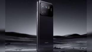 mi 11x, mi 11x launch, mi 11 ultra, mi 11 ultra launch, mi 11 ultra price, mi 11 ultra price in india, mi 11 ultra specifications, mi 11x price, mi 11x price in india, mi 11x pro, mi 11x pro launch, xiaomi mi 11x, xiaomi mi 11x launch, xiaomi mi 11x live, xiaomi mi 11x price, xiaomi mi 11x pro, xiaomi mi 11 ultra, mi 11x specifications, mi 11x features, mi 11x pro specs, mi 11x pro specifications, mi 11x launch live, mi 11x launch live stream, mi 11 ultra india price, mi 11 ultra launch live stream