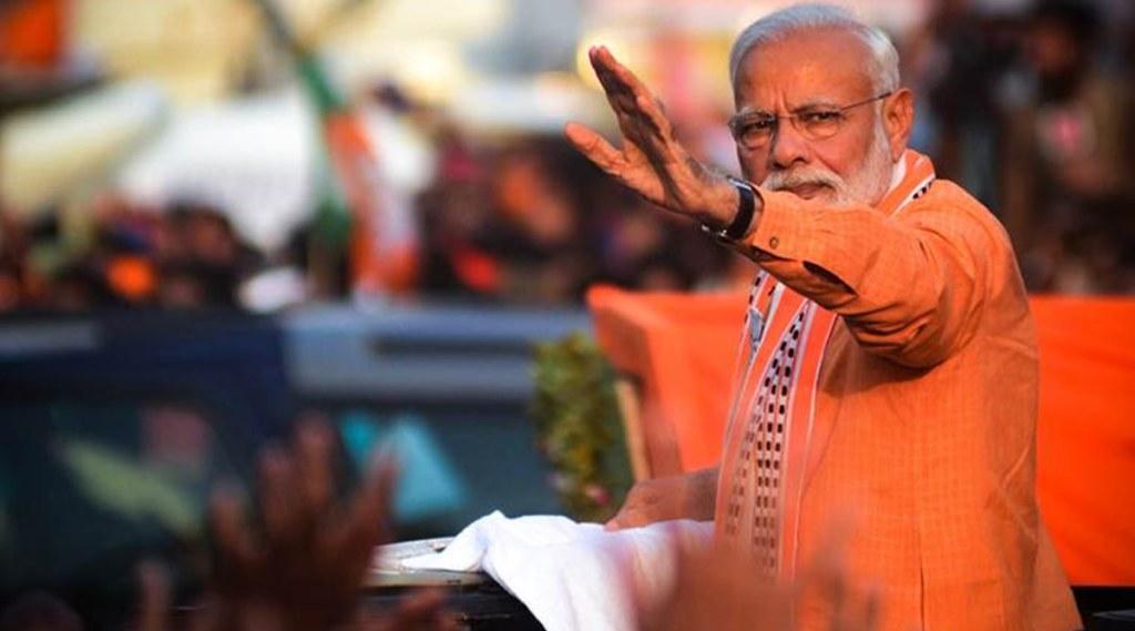 Kumbh Mela, കുംഭമേള, Narendra Modi, നരേന്ദ്ര മോദി, PM Modi, പ്രധാനമന്ത്രി, Kumbh Mela haridwar,ഹരിദ്വാർ കുംഭമേള, Kumbh Mela covid cases, കുംഭമേള കോവിഡ്, Kumbh Mela coronavirus, Kumbh Mela covid 2021, കുംഭമേള കോവിഡ് 2021, Kumbh Mela 2021 covid, ഐഇ മലയാളം, ie malayalam