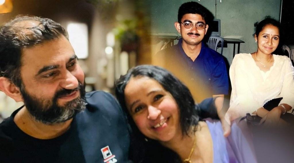 Love Jihad, Inter religion marriage, viral facebook post, iemalayalam