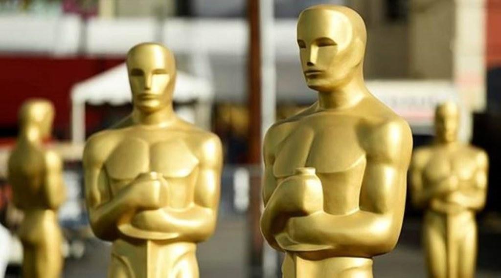 oscars 2021,Oscars,The Academy Awards,Priyanka Chopra,Nick Jonas,Oscars nominations,Oscars 2021 time and date