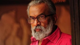 Actor P Balachandran, P Balachandran death, P Balachandran life, mammootty, mohanlal, manju warrier, anoop menon, പി ബാലചന്ദ്രൻ, Indian Express malayalam, ie malayalam