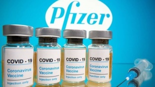 covid 19, coronavirus, covid 19 india, covid 19 vaccine, coronavirus vaccine, covid 19 vaccine for above 18, coronavirus vaccine for above 18, covid 19 vaccine for above 18 registration, coronavirus vaccine for above 18 registration, cowin portal, aarogya setu app, pfizer covid vaccine, pfizer biontec, covid 19 vaccine kerala, coronavirus vaccine kerala, covid 19 vaccine rush kerala, coronavirus vaccine rush kerala, covid 19 vaccination guidelines kerala, coronavirus vaccine guidelines kerala,coronavirus india, covid 19 second wave, coronavirus second wave, lockdown, lockdown news, corona cases in india, covid 19 vaccine news, coronavirus news, covid 19 latest news, maharashtra covid 19 cases,coronavirus latest news, ie malayalam