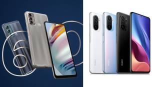 moto G60, moto g40 fusion, oppo a74, poco m2, realme 8 5g, mi 11 ultra, xiaomi mi 11x, vivo v21, iqoo 7, phones launches in april, ഏപ്രിലിൽ ഇറങ്ങുന്ന ഫോണുകൾ, phones launching this week, 5g phones, 5ജി ഫോണുകൾ, 5g phone launch, ie malayalam