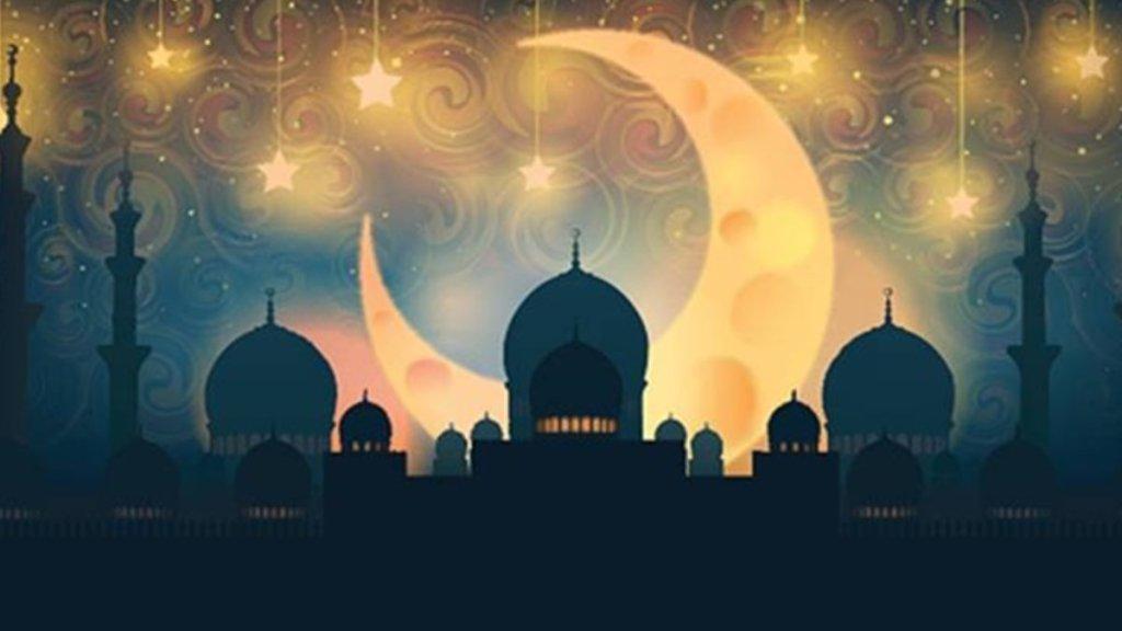 ramadan, ramadan 2021, happy ramadan, happy ramadan 2021, happy ramadan wishes, happy ramadan quotes, happy ramadan images, happy ramadan wishes images, happy ramadan wishes quotes, happy ramadan messages, happy ramadan wallpaper, happy ramadan, happy ramadan wishes images, happy ramadan wallpapers, happy ramadan quotes, ramzan mubarak, ramzan mubarak images, ramzan mubarak wishes, റമസാൻ, റംസാൻ, റമദാൻ, ramzan mubarak quotes, ramzan mubarak status, ramzan mubarak pics, Indian express malayalam, IE malayalam