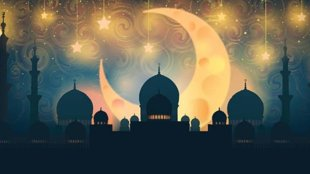 ramadan, ramadan 2021, happy ramadan, happy ramadan 2021, happy ramadan wishes, happy ramadan quotes, happy ramadan images, happy ramadan wishes images, happy ramadan wishes quotes, happy ramadan messages, happy ramadan wallpaper, happy ramadan, happy ramadan wishes images, happy ramadan wallpapers, happy ramadan quotes, ramzan mubarak, ramzan mubarak images, ramzan mubarak wishes, റമസാൻ, റംസാൻ, റമദാൻ, ramzan mubarak quotes, ramzan mubarak status, ramzan mubarak pics, Indian express malayalam, IE malayalam