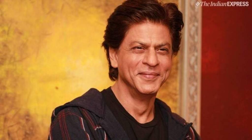 Shah Rukh Khan, Shah Rukh Khan Ayodhya mediation panel. Shah Rukh Khan Ayodhya, CJI Bobde Shah Rukh Khan, CJI Bobde wanted Shah Rukh Khan in Ayodhya panel, Ayodhya news, Indian Express