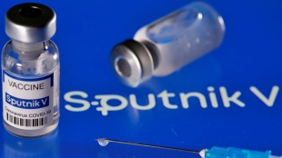 Sputnik V, sputnik v india, sputnik v india news, Sputnik V Covid vaccine India, sputnik v efficacy, Sputnik V use India news, New Covid vaccine in India, Covid vaccine India news, ie malayalam