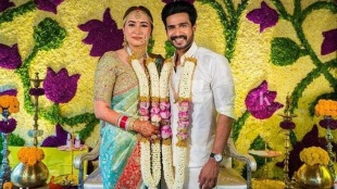 Vishnu Vishal Jwala Gutta marriage, Vishnu Vishal Jwala Gutta wedding photos