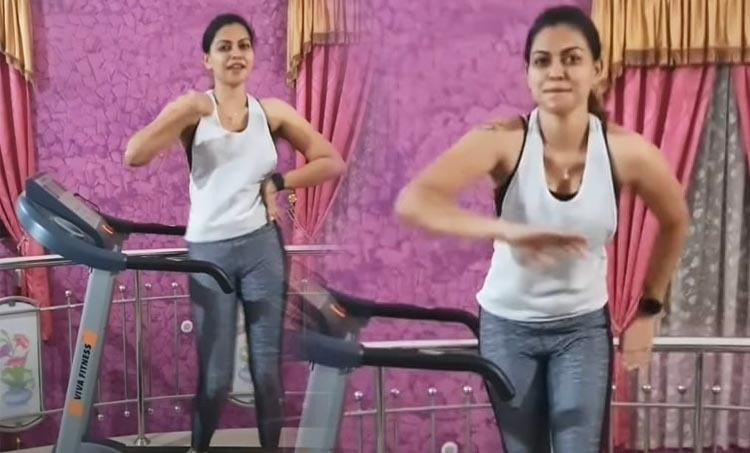 anusree, അനുശ്രീ, anusree video, anusree dance video, anusree photos, anusree pool photos, anusree photoshoot, അനുശ്രീ ഫോട്ടോഷൂട്ട്, anusree bold look