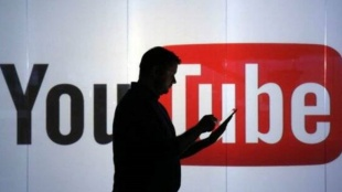 youtube, youtube chapters, how to share youtube chapter link, youtube features, youtube update, youtube news, ie malayalam