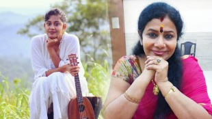 arya dhayal, anagne venam song