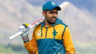 ICC ODI Rankings, Babar Azam beats Virat Kohli, Babar Azam no 1 ODI batsman, Babar Azam va Virat Kohli in rankings, Virat Kohli slides to number 2, Babar Azam dethrones Kohli, indian batsman rankings, cricket records, cricket rankinf=gs, rohit sharma, ie malayalam