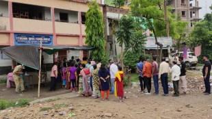 Bengal Elections, ബംഗാള് തിരഞ്ഞെടുപ്പ്, Trinamool Congress, ത്രിണമൂല് കോണ്ഗ്രസ്, BJP, ബിജെപി, Mamata Banerjee, മമതാ ബാനര്ജി, National news, ദേശിയ വാര്ത്തകള്, IE Malayalam, ഐഇ മലയാളം