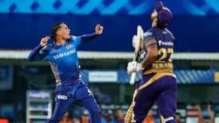 Rahul Chahar, IPL 2021, MI vs KKR, Mumbai beat Kolkata, Rohit Sharma, Rohit Sharma Captaincy, MI vs KKR, IPL 2021, ie malayalam