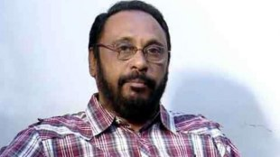 Cheriyan Philip, ചെറിയാൻ ഫിലിപ്പ്, Congress, കോൺഗ്രസ്, Congress daily, cpm, iemalayalam, ഐഇ മലയാളം