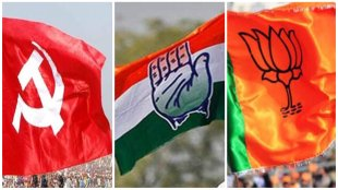 Kerala Assembly Elections, Election News, Elelction Updates, IE Malayalam