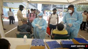 coronavirus, coronavirus news, india covid 19 news, lockdown news, lockdown in up, lockdown india, lockdown in india, covid 19 lockdown news, coronavirus lockdown news, lockdown in india, coronavirus india, coronavirus india news, delhi lockdown, corona cases in india, india news, covid 19 lockdown latest news, coronavirus news, covid 19 latest news, maharashtra covid 19 cases, covid 19 india, coronavirus new cases in india, india coronavirus news, india coronavirus latest news