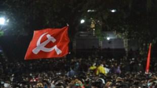 Rajyasabha Election, രാജ്യസഭാ തിരഞ്ഞെടുപ്പ്, CPM Candidates, സിപിഎം സ്ഥാനാര്ത്ഥികള്, Kerala News Updates, Indian Express Malayalam, IE Malayalam, ഐഇ മലയാളം