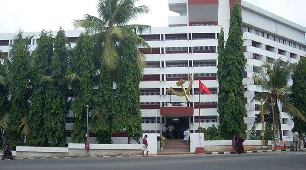 cpm, Kerala assembly election 2021, സംസ്ഥാന സെക്രട്ടറിയേറ്റ്,സിപിഎം, iemalayalam, ഐഇ മലയാളം