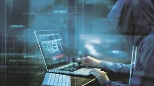NortonLifeLock,നോർട്ടൺ ലൈഫ് ലോക്ക്, cybercrime,സൈബർ ക്രൈം, cybercrime India,സൈബർ ക്രൈം ഇന്ത്യ, Indian cybercrime report,ഇന്ത്യൻ സൈബർ ക്രൈം റിപ്പോർട്ട്, 2020 cybercrime findings, Norton Cyber Safety Insights Report, ie malayalam