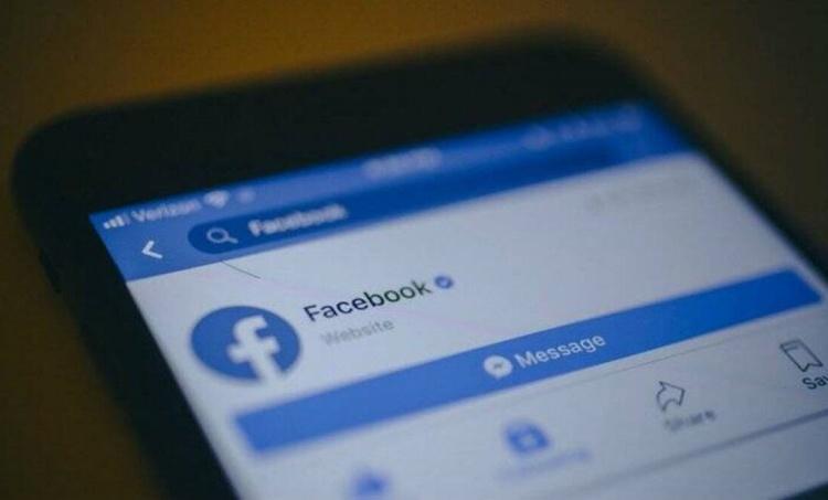 facebook, data for free, 533 mn fb data, fb data breach, social media updates, facebook data breach, facebook news, facebook india, facebook updates, data policy, biggest data breach, indian data breach, Indian users data, 533 million facebook data, ie malayalam