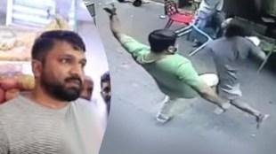 Dubai, ദുബായ്, Malayali youth caught thief, Thief, iemalayalam, ഐഇ മലയാളം