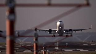 flight, ie malayalam