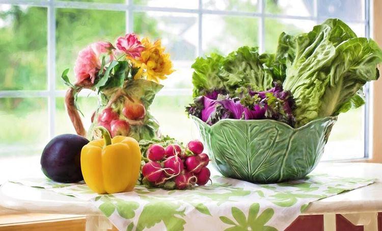 vegetables, health, ie malayalam
