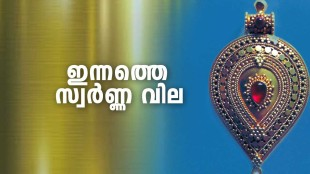 gold rate today, സ്വർണവില ഇന്ന്, today gold rate, gold rate in kerala gold rate, പെട്രോൾ വില, petrol price, ഡീസൽ വില, diesel price, രൂപയുടെ വിനിമയ നിരക്ക്, doller to inr,euro to inr, saudi riyal to inr, qatar riyal to inr, british pound to inr, kuwaiti dinar to inr, bahraini dinar to inr, oman dinar to inr, uae dinar to inr, indian rupee, ie malayalam, ഐഇ മലയാളം