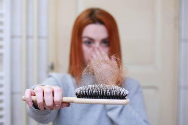 hair loss, ie malayalam