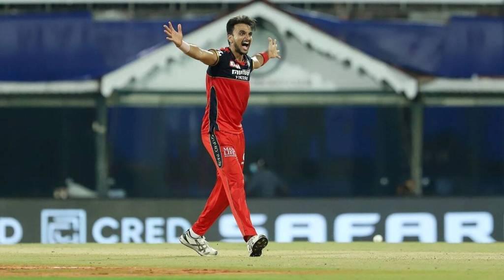 Harshal Patel, Royal Challengers Bangalore, RCB, IPL 2021, Harshal Patel RCB, ipl 2021, ipl 2021 updates, ie malayalam