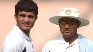 Indian Team, Cricket, Indian Cricket Team Legends, Virendar Sehwag, വിരേന്ദർ സെവാഗ്, Virat Kohli, വിരാട് കോഹ്ലി, Sourav Ganguly, സൗരവ് ഗാംഗുലി, Sachin Tendulkarസച്ചിൻ ടെണ്ടുൽക്കർ, Indian Cricket team news, ഇന്ത്യൻ ക്രിക്കറ്റ് ടീം വാർത്തകൾ, ie malayalam