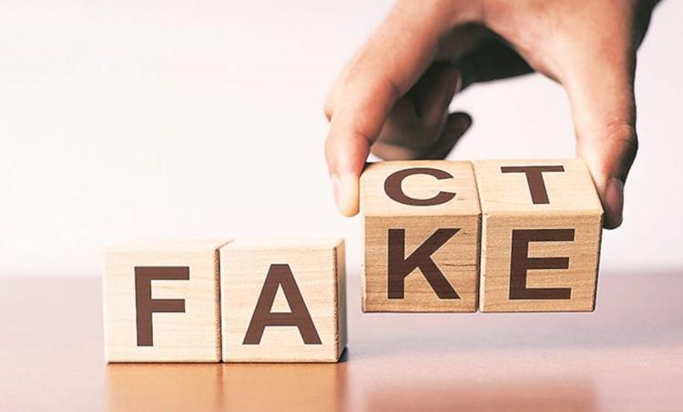 fact checking, fake news, വ്യാജ വാർത്തകള്, misinformation, fact checking tips, how to find fake news, google tips, fact checking day, fake news testing, google search,ഗൂഗിള് സെര്ച്ച്, google image search, ie malayalam, ഐഇ മലയാളം