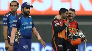 IPL Live Updates, ഐപിഎല് ലൈവ്, IPL Live score, ഐപിഎല് സ്കോര്, MumbaI Indians, മുംബൈ ഇന്ത്യന്സ്, Sunrisers Hyderabad, സണ്റൈസേഴ്സ് ഹൈദരബാദ്, Mumbai vs Hyderabad, Mumbai vs Hyderabad live score, Mumbai vs Hyderabad head to head, Mumbai vs Hyderabad highlights, Indian Express Malayalam, IE Malayalam, ഐഇ മലയാളം